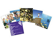 Set of 40 Snapshots Critical Thinking Photo Cards - T126126
