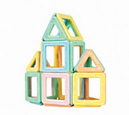 Magformers My First Pastel 30-Piece Set - T128829