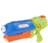 Hey! Play! Water Gun Soaker - T129029