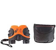 Hey! Play! Kids Binoculars with Case - T128733