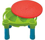 PalPlay Sand & Water Table - T128037