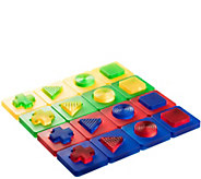 Guidecraft Discovery Shapes - T128941