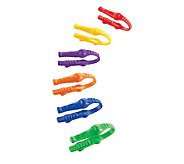 Gator Grabber Tweezers by Learning Resources - T125645