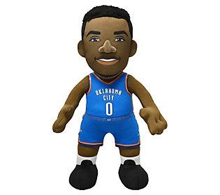 Bleacher Creatures NBA Thunder Westbrook 10