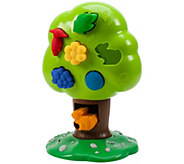 Educational Insights Bright Basics Sorting Tree - T128547