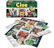 Clue Classic Edition - T127555