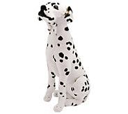 Melissa & Doug Plush Dalmatian - T128857