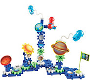 Learning Resources Gears Gears Gears! Space Explorers Set - T128175