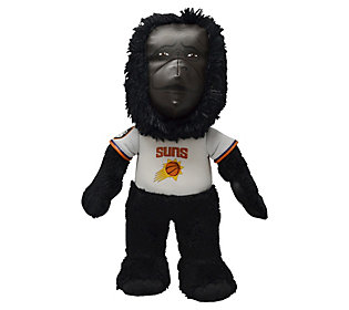Bleacher Creatures NBA Suns Gorilla Mascot 10