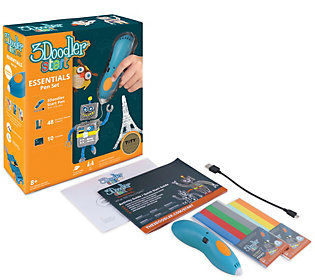 3Doodler Essential Pen Set