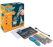 3Doodler Start Essential Pen Set - T130882