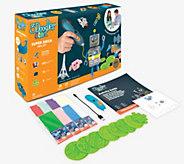 3Doodler Start Super Mega Pen Set - T130884