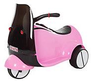 Lil Rider 3-Wheel European Scooter - T129085