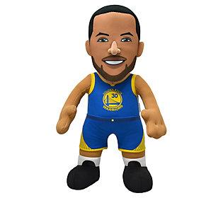 Bleacher Creatures NBA Warriors Steph Curry 10