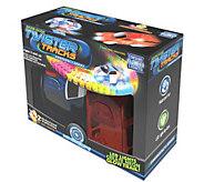 Twister Tracks 2 Car Add-on Set - T128589
