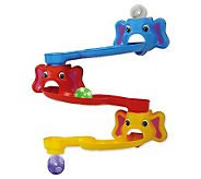 Rolliphant Track Toy - T123793