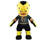 Bleacher Creatures NHL Vegas Golden Knights Chance 10 Figure - T128695