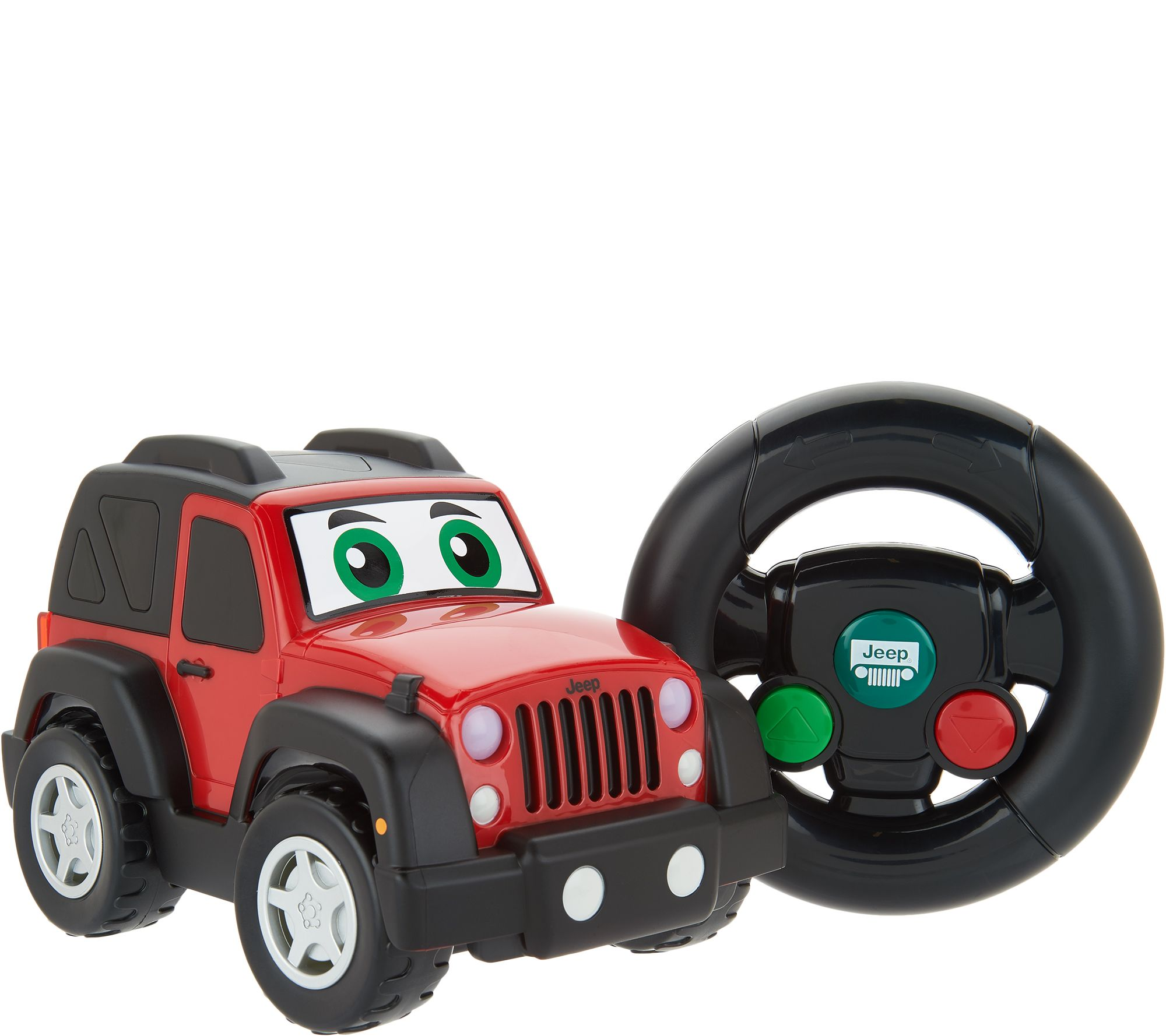 RC Toys — Remote Control Toys Cars & More — QVC