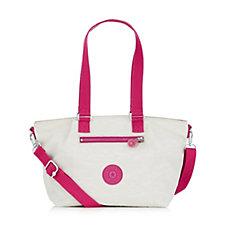 Kipling Breast Cancer Care Hope Medium Shoulder Bag
