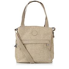 Kipling Evica Premium Medium Triple Compartment Multiway Bag
