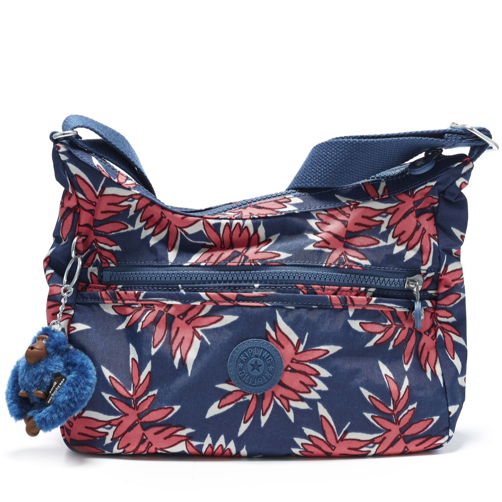 Whiting & Davis Soft Metal Bucket Bag | SHOPBOP