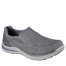 Skechers Men's Superior Vorado Slip On Shoe