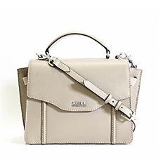 Aimee Kestenberg Phoenix Crossbody Bag