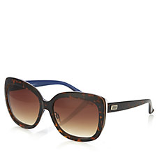Storm Laodice Oversized Sunglasses with Pouch
