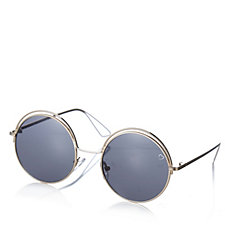 Ruby Rocks Figi Sunglasses