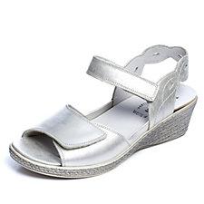 277896396b21 Shoes   Boots - Shoes   Handbags