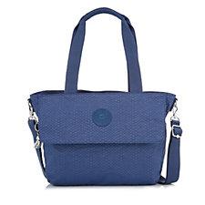 Kipling Manati Premium Medium Flap Over Multiway Bag