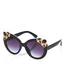 Ruby Rocks Dubai Sunglasses