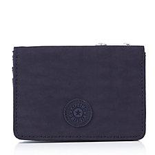Kipling Alethea Medium Wallet