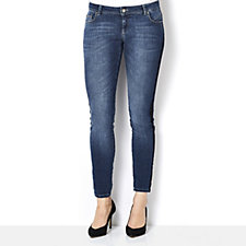Betty & Co Lou Jeans