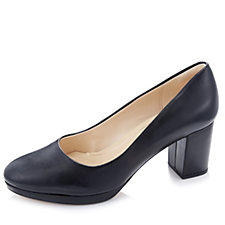 Clarks Kelda Hope Court Shoe