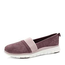 Vionic Orthotic Fresh Kristi Slip On Shoe