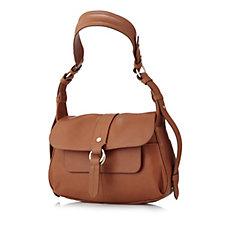 Radley London Trinity Square Medium Foldover Shoulder Bag