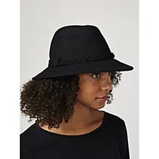 Pia Rossini Courtney Hat