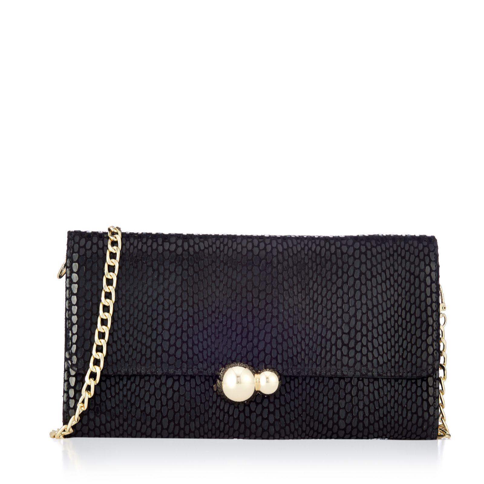 Simply Be Star Clutch Bag EQ9dXckTz