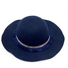 Pia Rossini Cassidy Hat