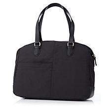 Radley London Spring Park Large Tote Bag