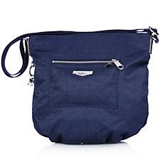 Kipling Celestine KC Medium Shoulder Bag with Crossbody Strap