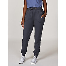 Purelime Pigment Activewear Dyed Jogger