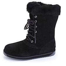 Emu Elements Shaw Hi Waterproof Sheepskin Boots