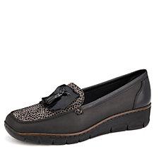 0207f24d6b0 Men s and Women s Shoes