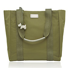 Radley London Bell Court Large Tote Bag