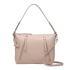 Radley London Fountain Road Medium Zip Top Shoulder Bag 59e6d3d9aa0dc