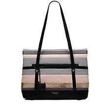 Radley London Eaton Hall Medium Shoulder Bag f02e6bd9029be