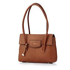 Radley London Burnham Beeches Medium Shoulder Bag