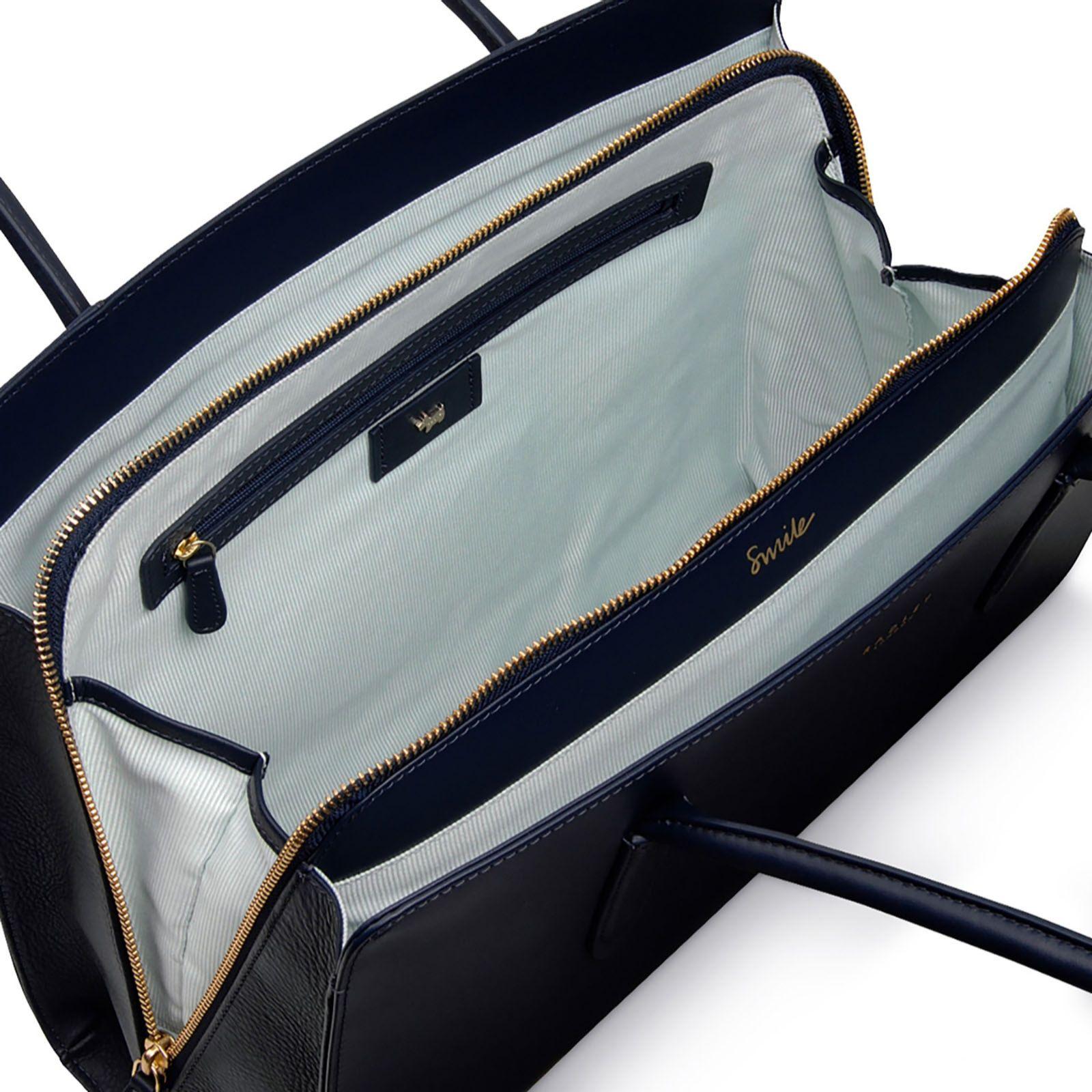 46448f119dfe Radley London Liverpool Street Shoulder Bag - QVC UK